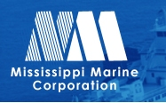 Mississippi Marine Corporation